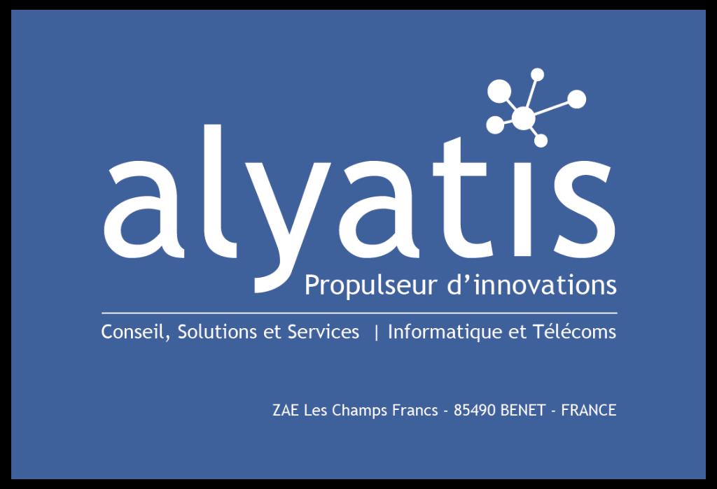 alyatis-cdv-3.4-particuliers-01