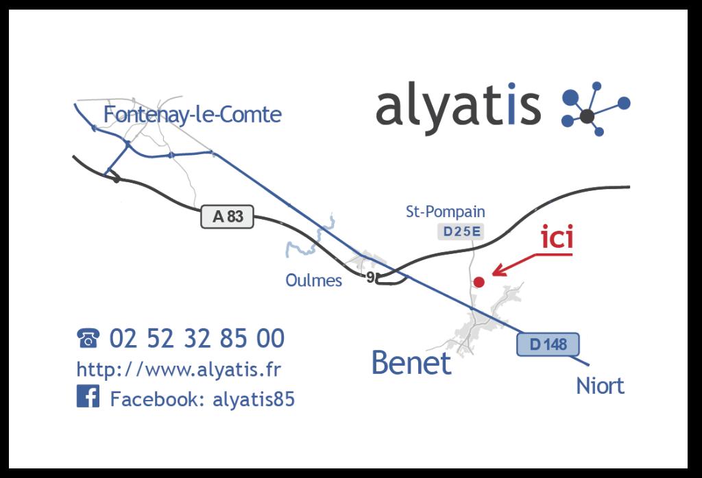 alyatis-cdv-3.4-particuliers-02
